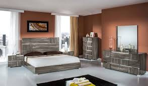 Ashley White Bedroom Furniture Bedroom Furniture Contemporary Grey Bedroom Furniture Gray Paint