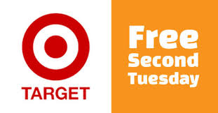target black friday atlanta perimeter a z things to do around and about alpharetta