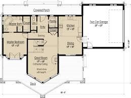 prefab small homes energy efficient small house floor plans