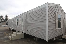 our models at camelot home center modular homes manufactured our models at camelot home center modular homes manufactured homes nh me ri