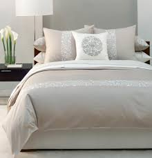 Grey And White Bedroom Wallpaper Bedroom Charming Modern Cream Bedroom Design And Decoration Using
