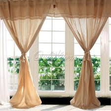 Vintage Home Decor Wholesale Curtains Vintage Decorate The House With Beautiful Curtains