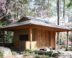 Traditional Japanese Home Decor Japanese Style House Plans Home Planning Ideas 2017