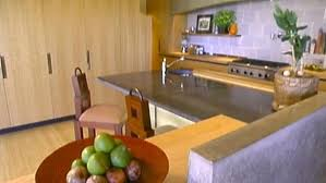 Interior Design Styles And Color Schemes For Home Decorating HGTV - Home decor design