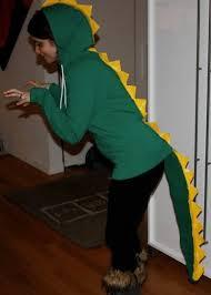 Dinosaur Halloween Costumes 25 Dinosaur Costumes Kids Ideas Kids