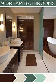 Nice Bathroom 86 Best Bathrooms Images On Pinterest Bathroom Remodeling