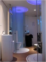 Romantic Bathroom Decorating Ideas Bathroom Bath Decorating Ideas Modern Master Bedroom Bathrooms Pop