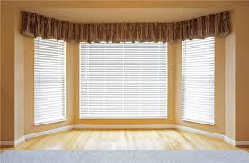 bay windows ocala bay window replacement ocala central
