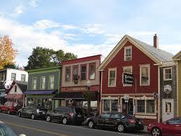 15 best hidden new england small towns