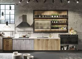 view in gallery 3 kitchen design lofts 3 urban ideas snaidero