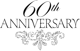 anniversary coloring pages bestofcoloring com