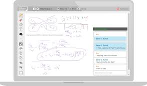 AP   Chemistry Homework Help   The Princeton Review The Princeton Review