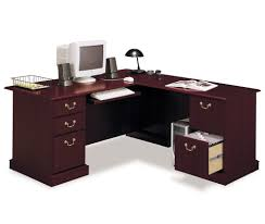 cheap corner computer desks for sale best home furniture decoration