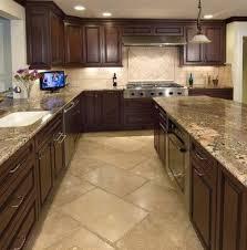 Best Kitchen Flooring Ideas Est Kitchen Flooring Picgit Com