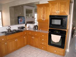 kitchen cabinet hardware hinges creative of kitchen cabinet