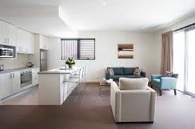 Apartment Design Images Best  Small Apartment Design Ideas On - New apartment design