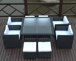 Commercial Dining Room Tables Stupefying Outdoor Restaurant Furniture Perfect Ideas Modern