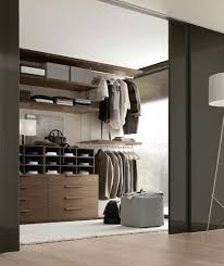 Wardrobes With Sliding Doors 12 Walk In Closet Inspirations To Give Your Bedroom A Trendy Makeover