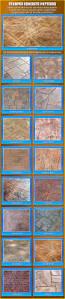 best 25 outdoor patio flooring ideas ideas on pinterest stained