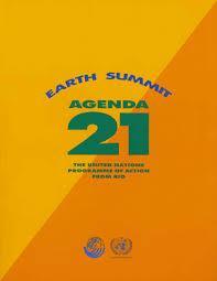 pour - L'agenda 21 de l'ONU ou comment dépeupler la Terre Images?q=tbn:ANd9GcR6yppeoiujXwuYpMF-9AikZtJy5c6FyNRRXbsq7f0eao2Tb4V8