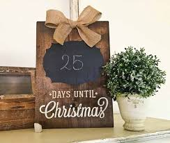 best 25 christmas wooden signs ideas on pinterest christmas