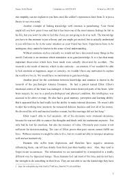 Wwwisabellelancrayus Wonderful Internship Application Essay Layout     Bro tech master essay sample Statement Of Purpose Essay Format Mba Essay Samples