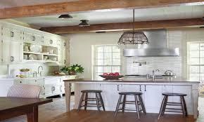 Blue Backsplash Kitchen Kitchen Designs Large Metal Stars Wall Decor Backsplash Tile How