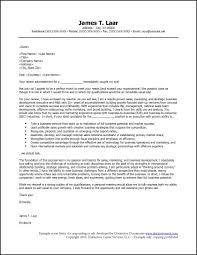 how to mail a resume and cover letter cover letter to respond to job ads