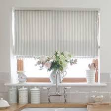 Elegant Kitchen Curtains by Kitchen Window Curtains Elegant Kitchen Window Curtains Fresh