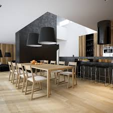 Design A New Kitchen Kitchen Design Kitchen Kitchen Wall Ideas New Kitchen Ideas