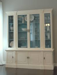 best 25 china cabinet makeovers ideas on pinterest painted