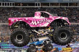 grave digger monster truck song madusa monster jam jpg 1280 852 monsters pinterest monster jam