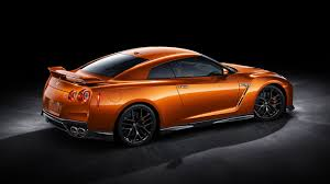 nissan 370z in winter introducing the 2017 nissan gt r nissan usa