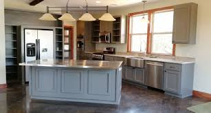 Kitchen Cabinets Inside Lovely European Style Kitchen Cabinets Kitchen Cabinets