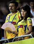 salambarishal.com: Sakshi Gulati Hot Photo (Wife of MS Dhoni)