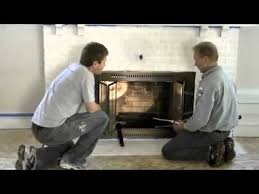 How To Use Gas Fireplace Key by East Bay Gas Lines Danville Ca Presents Gas Starter Instruction