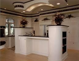 york remodeling contractor red oak remodeling inside kitchen