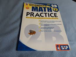 new houghton mifflin math practice workbook grade 5 by paperback