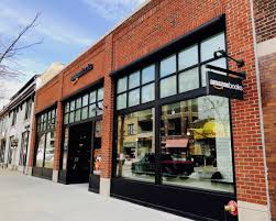 Home Design Store Chicago Architecture Bookstore Chicago Decoration Ideas Cheap Top At