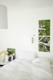 three bedroom styles modern thou swell