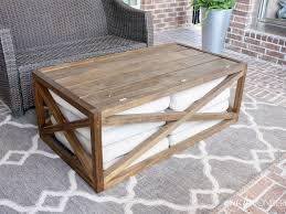 Outdoor Furniture Teak Sale by Outdoor Furniture Coffee Table Modern Outdoor Coffee Tables Teak