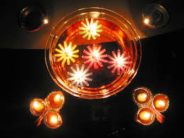 led christmas tree toppers stunning color ideas pretty large