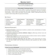 Paralegal Resume Template  example of paralegal resume     Entry Level It Resume Samples   Entry Level Resume Skills       paralegal resume