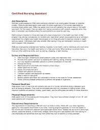 comprehensive resume sample for nurses rn duties resume cv cover letter rn duties sample nurses resume resume cv cover letter waitress resume samples job duties of cna
