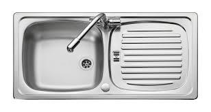 Compact Kitchen Sinks Online - Kitchen sink images