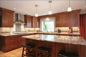 Kitchen Design Tips by Kitchen Desaign Kitchen Small Eclectic Kitchen Design Ideas
