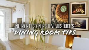 Artwork For Dining Room Art For Dining Room At Art Com