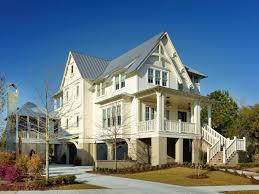 beautiful ideas 11 south carolina coastal home designs piling pier