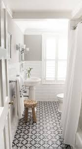 100 cottage bathroom designs cottage bathroom ideas