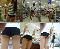 JS 女子小学生 高学年全裸|Aiohotgirl